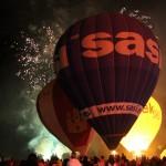 Igualada-Balloon-night-glow-54