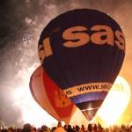 Igualada-Balloon-night-glow-55