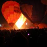 Igualada-Balloon-night-glow-56