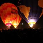 Igualada-Balloon-night-glow-58