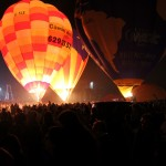 Igualada-Balloon-night-glow-59