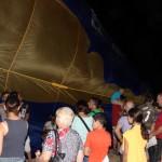 Igualada-Balloon-night-glow-6