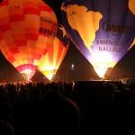 Igualada-Balloon-night-glow-60