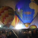 Igualada-Balloon-night-glow-61