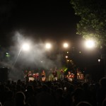 Igualada-Balloon-night-glow-62
