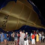 Igualada-Balloon-night-glow-7