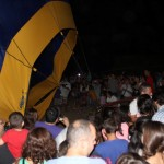 Igualada-Balloon-night-glow-8