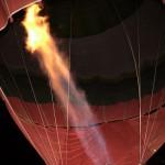 Igualada-Balloon-night-glow-9