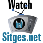 Watch Sitges.net YouTube Channel Sitges Events & Locations