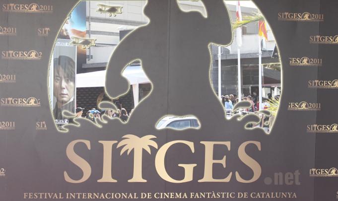 Sitges Film Festival 2013 2014