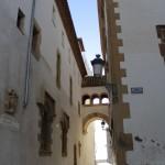 Reco-de-la-Calma-Sitges Square