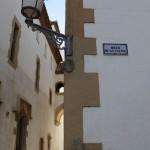 :Reco de la Calma Sitges
