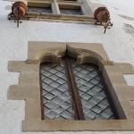Window :Reco de la Calma Sitges
