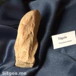 Sitges Roman Tegula