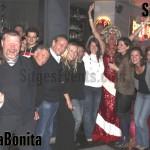 Bonita-Bonita-Crowd