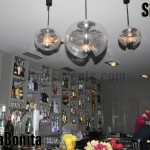 Bonita-Bonita-Sitges
