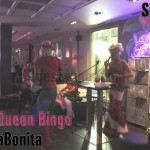 Bonita-Drag-Queen-Bingo