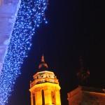 Xmas Christmas in Sitges Navidad : Nadal Eventos