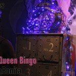 Prizes-Drag-Queen-Bingo