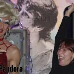 Sitges-Bingo-Pandora-Bonita