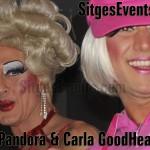 Sitges-Miss-Pandora-&-Carla