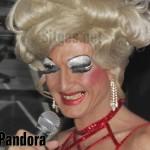 Sitges-Miss-Pandora-bonita