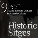 sitges-history-gothic-roman