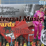 Universal-Music-Awards-Sitges