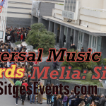 Universal-Music-Awards-Sitges 3