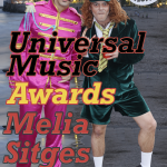 Universal-Music-Awards-Sitges port1sm