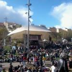 Terrassa Jazz Festival Event