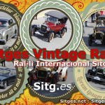 sitges-vintage-rally-rallie-net