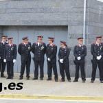 Police Policia Awards Melia Sitges 2 (Large)