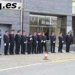 Police Policia Awards Melia Sitges 5 (Large)