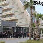 Police Policia Awards Melia Sitges 6 (Large)