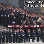 police-policia-awards-sitges-melia-events