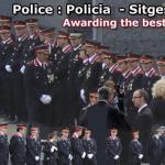 police-policia-awards-sitges-melia-net