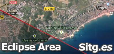 sitges-eclipse-area-2026