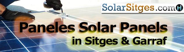 Facebook Page Logo Solar