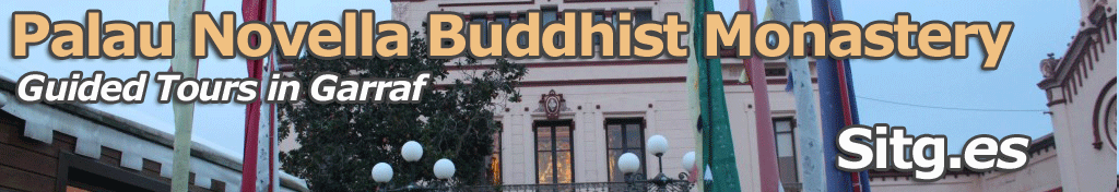 Buddhist-Monastery-Sitges-banner2