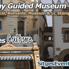 Sitges Winter Tours - Good time to see surroundings