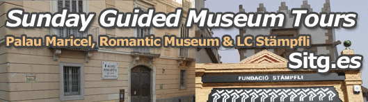 Sitges-Museu-Guided-Tours-banner