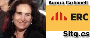 Sitges-Aurora-Carbonell