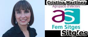Sitges-Cristina-Martinez