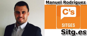 Sitges-Manuel-Rodriguez