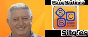 Sitges-Marc-Martinez