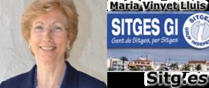 Sitges-Maria-Vinyet-Lluis