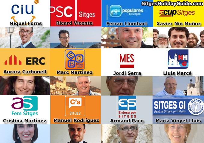 Sitges-Mayor-Alcalde-2015