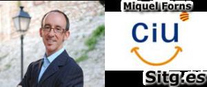 Sitges-Miquel-Forns