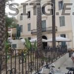 sitges-beachburg-009